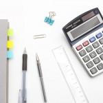受け手側から感じる会計監査の限界