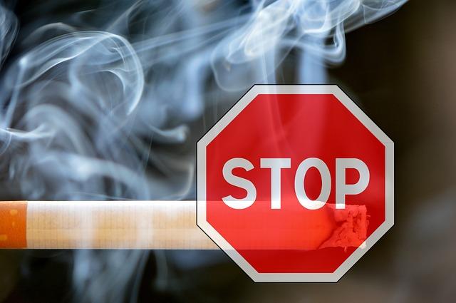 「禁煙が趣味」でしたが「禁煙セラピー」に救われました
