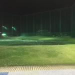 相手を知るにはゴルフが早い〜「プラス>マイナス」なら試してみるのが良いと思います