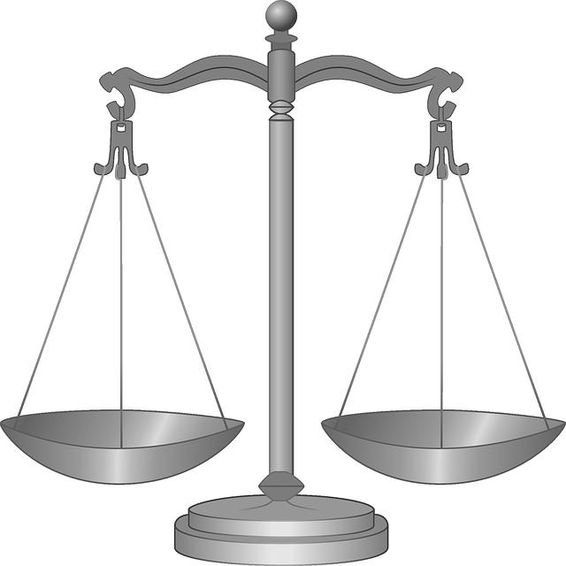 バランスシートのバランスは「均衡」ではない?