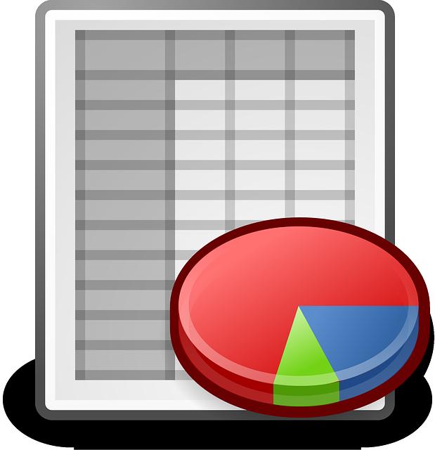 Excelを勉強し直そうと考えて改めて感じること
