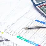 サラリーマン税理士でも税務支援は義務です