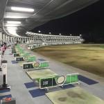 川口グリーンゴルフがお気に入りの理由は「近さ・広さ・安さ」です