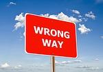 経理部門で感じる日常業務に潜む不正の危険性