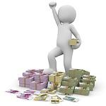 経理部でも「お金がもらえる仕事なのかどうか」を意識することがスキルアップにつながります