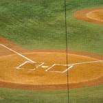 いよいよ開幕するプロ野球、素人が順位予想してみました