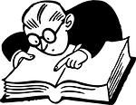 節税に関する本を眺めて専門家としての役割を再認識しました