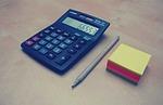 会計監査六法、そろそろデータのみの提供に切り替わるでしょうか?