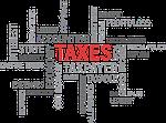 金額の多寡と実質による税務の判断〜なかなか分かりにくいところです