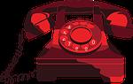 「電話があったことをお伝えください」のメッセージは必要?