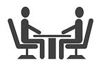 社員を採用することの難しさ~中途採用ではタイミングやフィット感などが重要