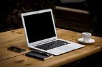 MacBook Proの水濡れ修理について
