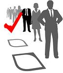 会社員なら避けて通れない人事評価制度〜100%満足できる制度はありませんがその世界から飛び出すことは可能です〜