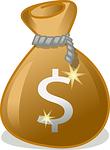 事業用の銀行口座開設~選んだ基準は使い勝手と手数料~