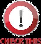 会計データや作成した資料の数値チェック。チェッカーがどこをチェックするのかを抑えるのが早い。