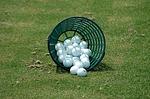 ゴルフ場利用税は継続の見通し。その理由は!?