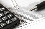 勘定科目を厳密に運用することは会社にとってメリットがあるのでしょうか?