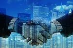 会社を買収した場合の経理関連業務への影響と対応すべきこと