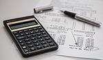 会計データは自分にとっての分かりやすさが最優先