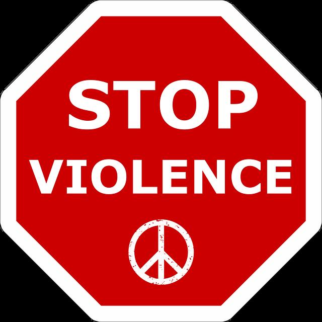 体罰は「愛のムチ」ではなく「犯罪」〜自分基準だけで考えることの危うさを教えてくれる桑田さんの言葉〜