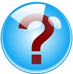 質問される人とされない人なら質問される人でありたい〜税理士でも経理担当者でも〜