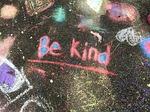 その親切心は正しいですか?やり過ぎは迷惑にもなることがあるので注意が必要です
