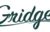 ゴルフの情報サイト「Gridge(グリッジ)」はゴルフ好きなら眺めてみると面白い!