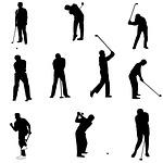 プロゴルファーでもやってしまう大叩き。プロにとっての「48」は素人にとってはどれくらい?