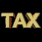 いつかはバレる脱税の「そこまでやるのか!?という手口」と信頼できる税理士について