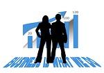 独立開業前後における専門家(税理士など)との付き合い方