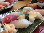 リーズナブルな値段で美味しいお寿司が一瞬で台無しに〜カウンターの向こうに見えた雰囲気の悪さ〜