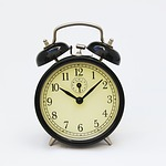 時差Bizが定着しても定着しなくても、「自主的な」時差Bizはオススメです