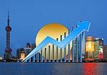 経営者であれば貸借対照表への理解を深めましょう!