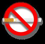 「おせっかいおじさん」封印は是か非か?〜歩きタバコの高校生を見かけて〜