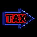 あまり意識することがないかもしれない?法人事業税の課税標準額の計算方法