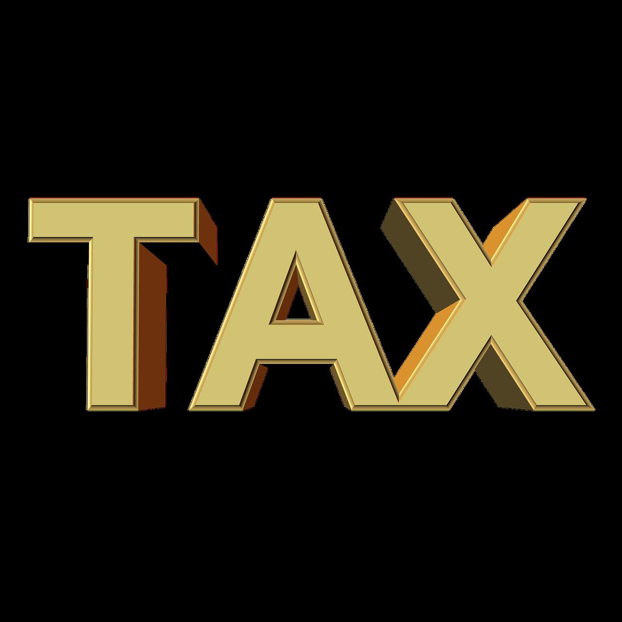 「税金払えばいいんでしょ?」という言葉を使っていいのはオーナーだけ!?