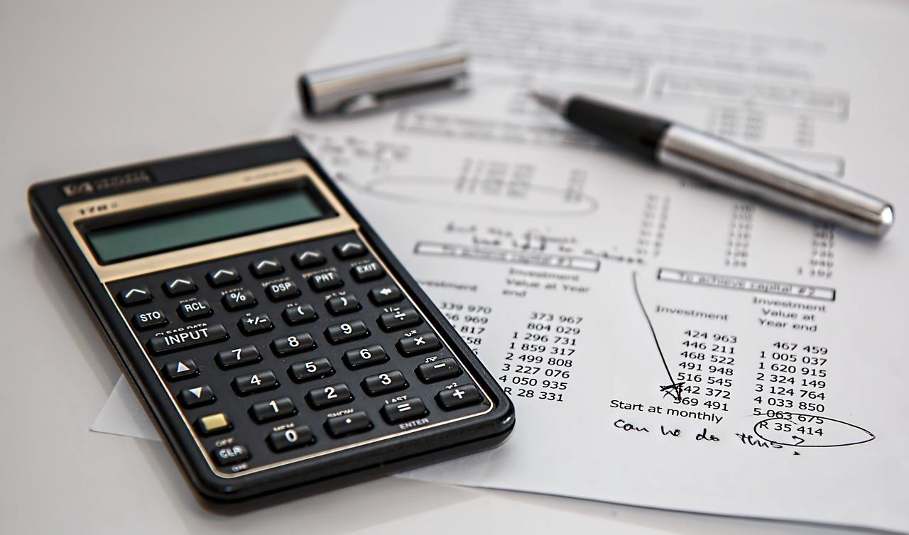 法人税の申告書を作成するときにいつも感じること〜会計と税務が一致していたらみんなhappy!?〜