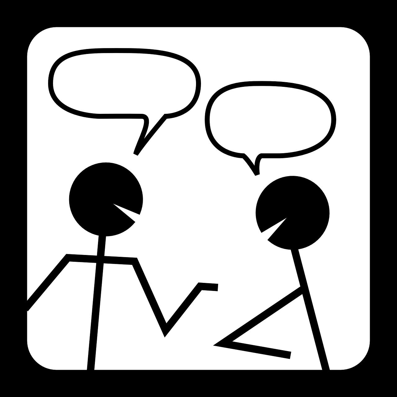 「辞は達するのみ」〜コミュニケーションの難しさについて感じるモヤモヤを端的に表す言葉を知りました〜