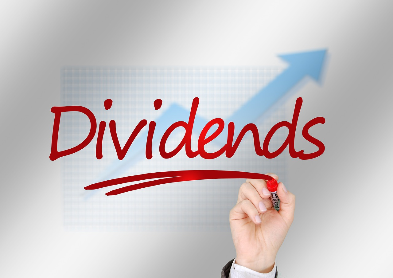 役員報酬と配当金、オーナーにとって有利なのはどっち?まずは配当に関する基本から。