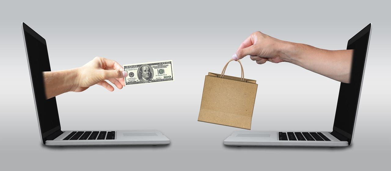 手付金や前払金を支払うときに意識すること。「与信管理」は仕事でもプライベートでも大切です。