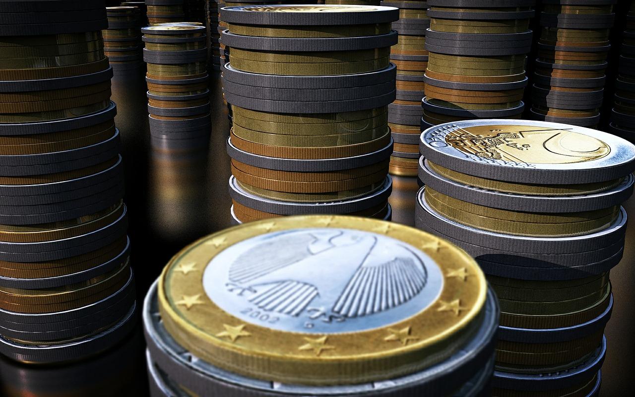 会社の資産(財産)を時価で評価してみる。現在の価値がはっきりと見えてくるかもしれません。