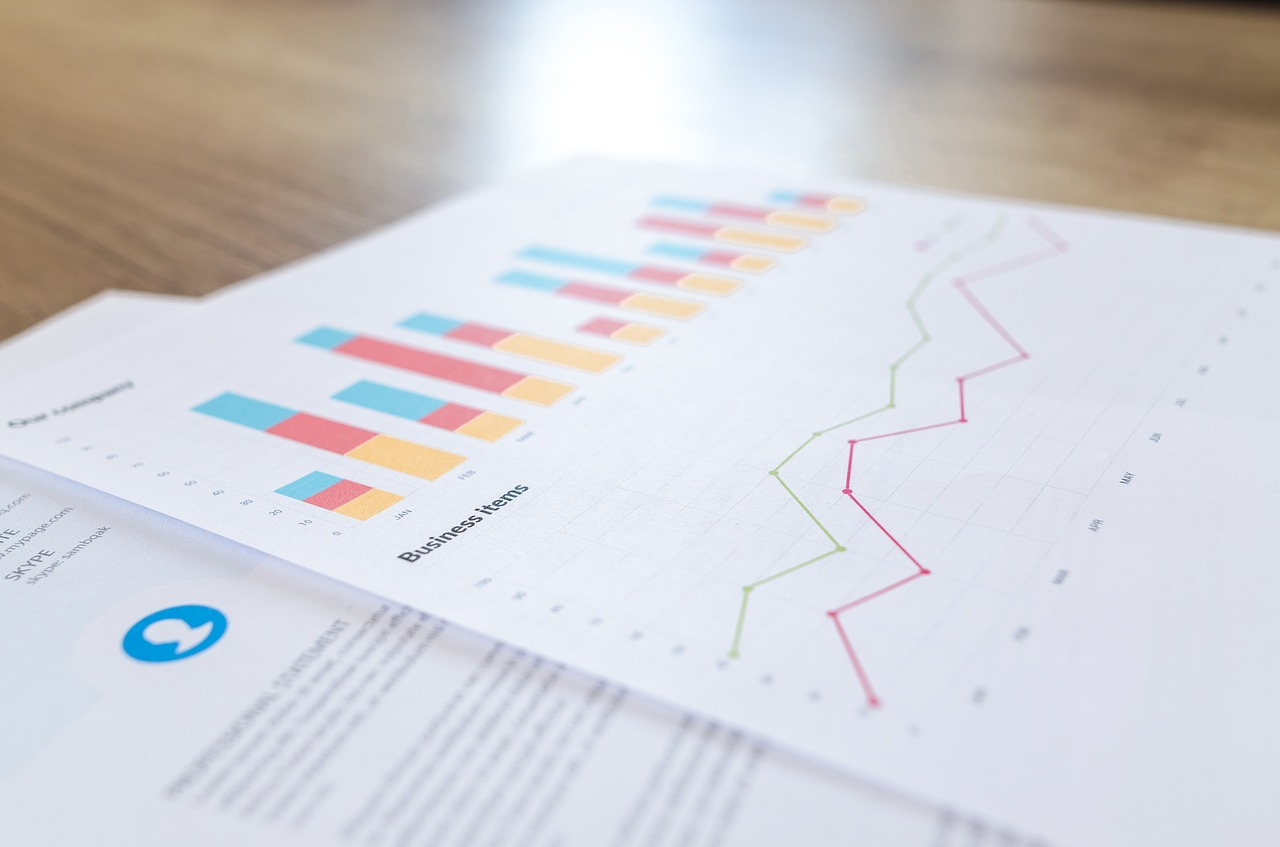 経営指標・財務分析指標が分かりにくいと感じたら試してみること
