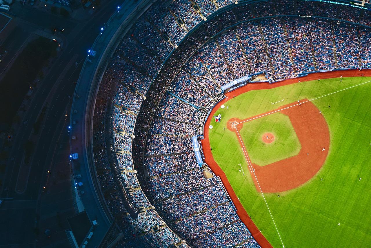 本日開幕の2018年プロ野球。とりあえず順位予想をしておきます。