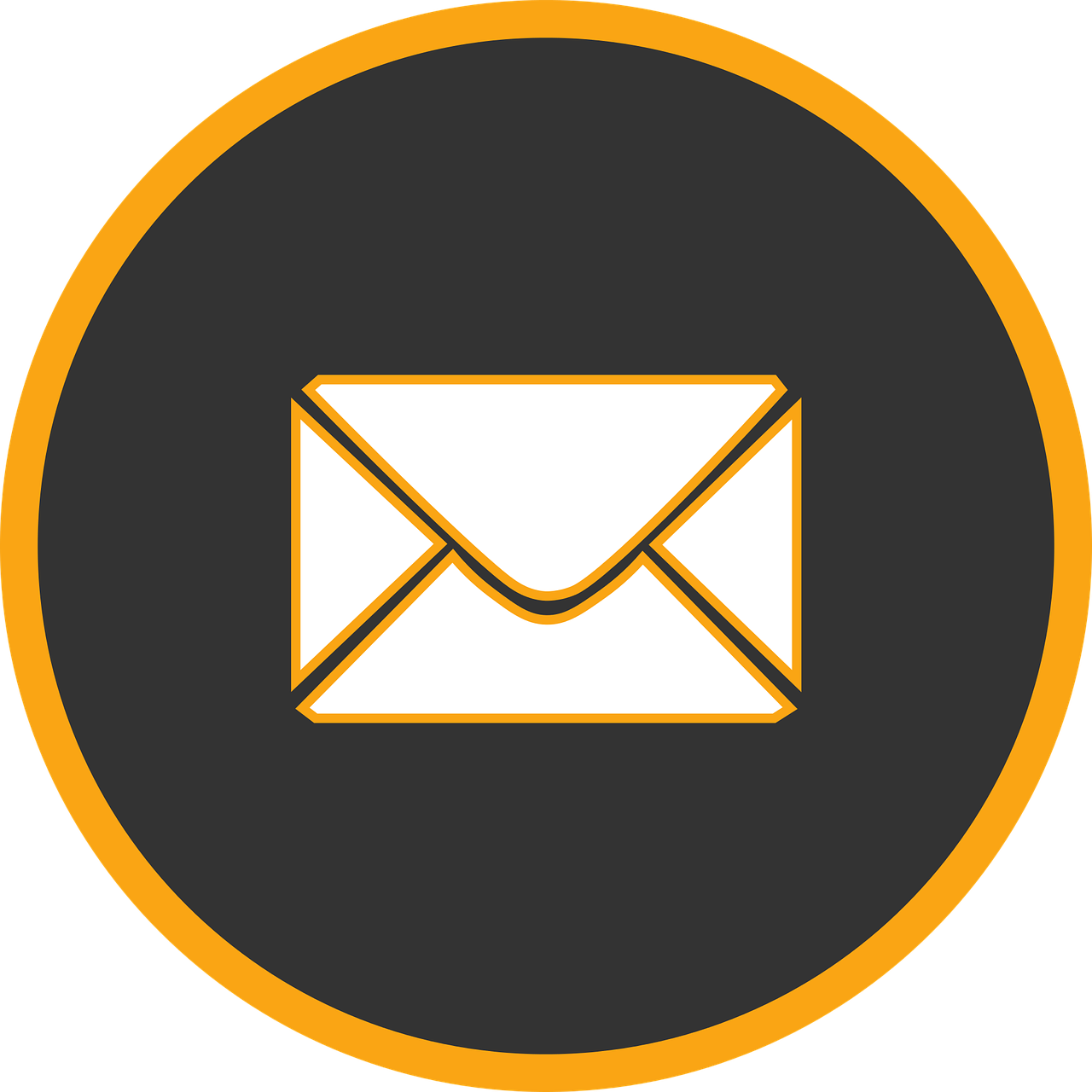 「メールが長くて分かりにくい」を改善するには?