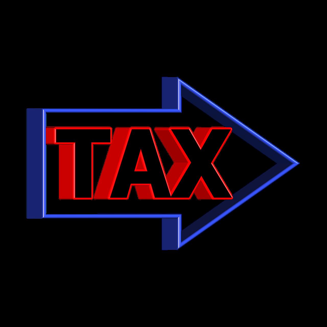 中小企業向け税制改正の内容。ざっくりと把握するために簡単なパンフレットで確認
