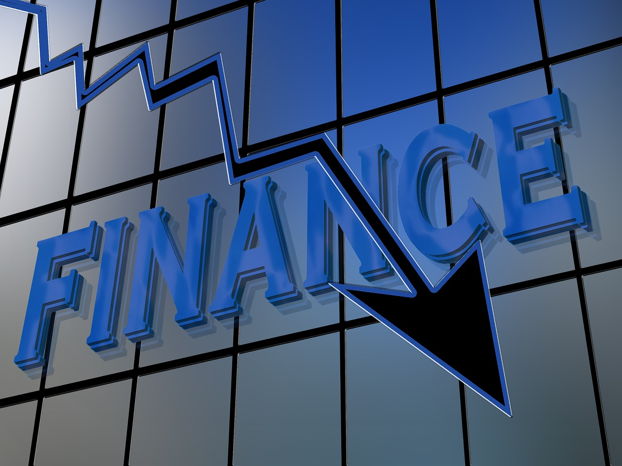 借入金を考える最初の一歩。短期と長期のそれぞれの使いみちと返済原資を意識する。