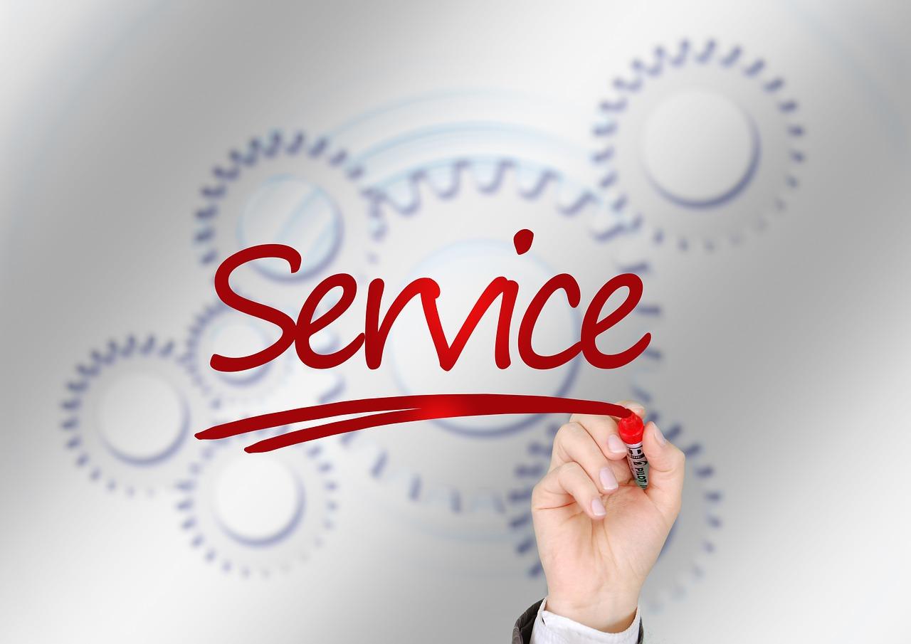 サービスの押し売りをしないように注意。賃貸不動産の「おとり物件(かも?)」で感じたこと。