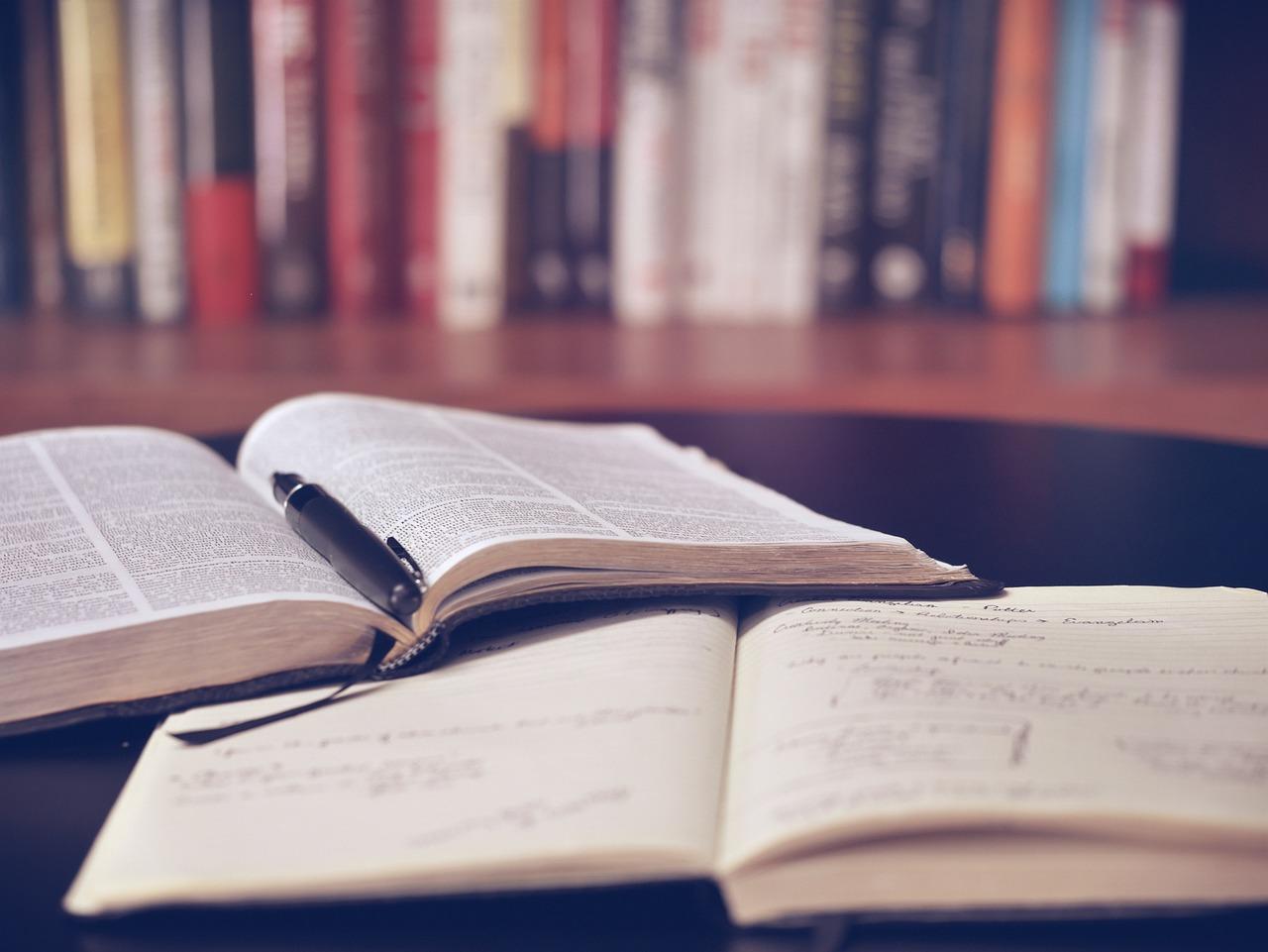 知識のアップデートは欠かせない。「いつの知識で仕事をしているか?」を確認してみることが大切。