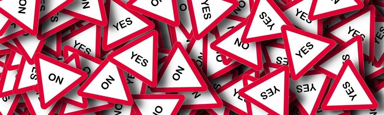 情報の取捨選択。捨てる基準を決めて「すべてを保管し続ける」のを諦めることが大切。
