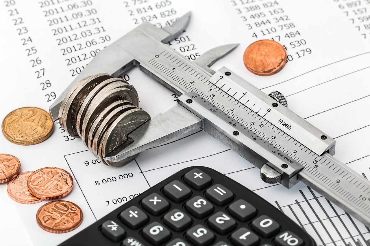 貸倒引当金はどのように計算するか?税金計算上(法人税)の取り扱い。